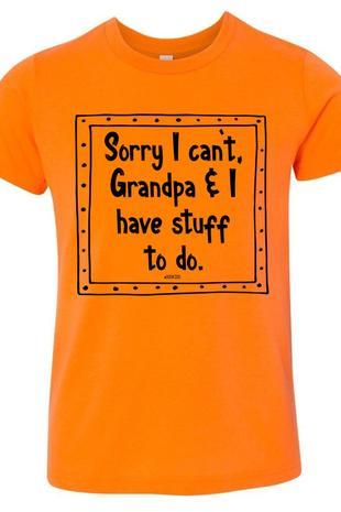 SorryGrandpaT