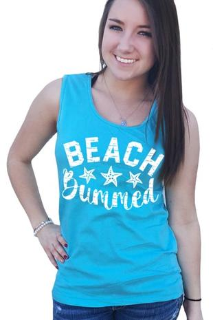 BeachBumCCTank