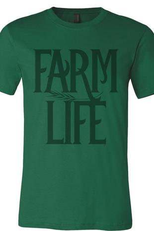 FarmLifeGreenTe