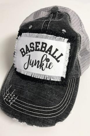 BaseballJunkieC