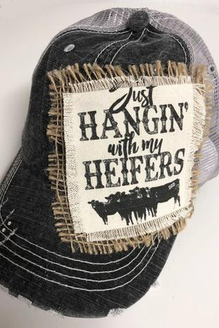 HanginHeifersHt