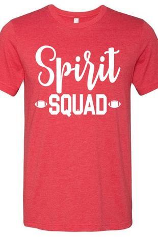 SpiritSquadT