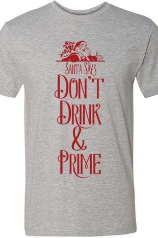 DrinkPrimeTee