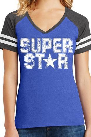SuperStarRoyalV