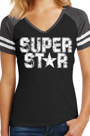 SuperStarVBlkJe