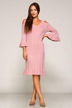 D20162 Pink