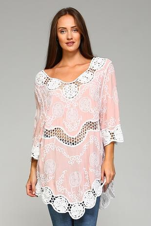 T10324 Pink