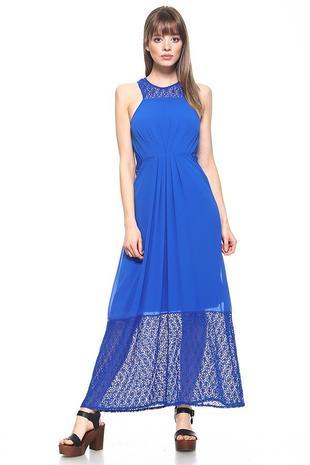 D20041 Blue