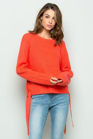 SW6022 Coral