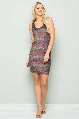 D5126 Dress