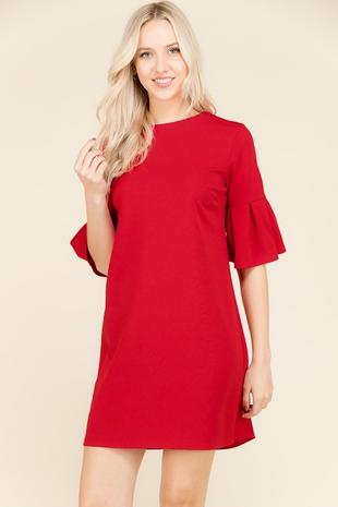 D2560-2_RED