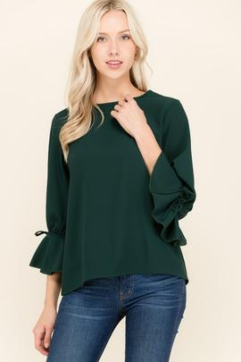 T2664_H GREEN