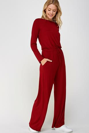JS3029_RED