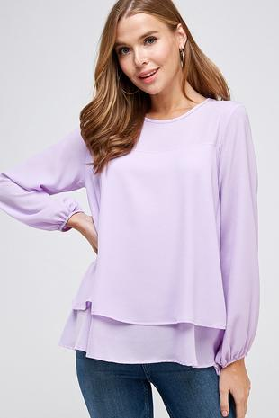 T3014_LILAC