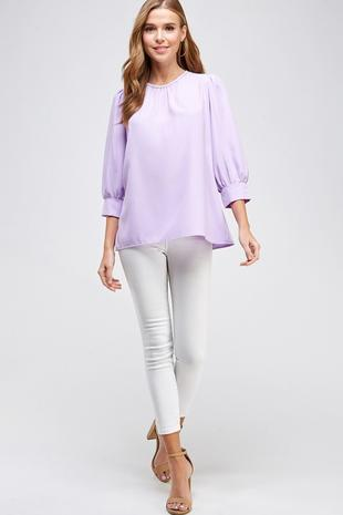 T3017_LILAC