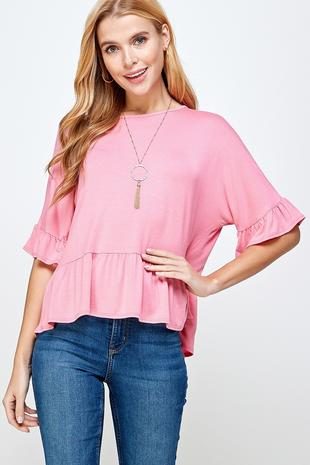 T3174_PINK