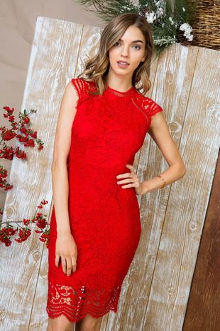 LD50420 RED