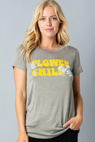 cf8974daf1d3 Sweet Claire − LAShowroom.com