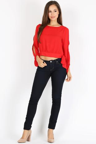 53092T RED