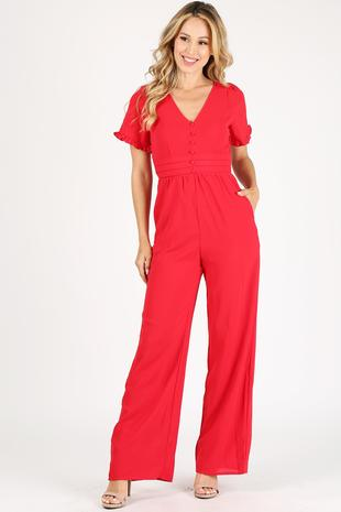 53794R-1 RED