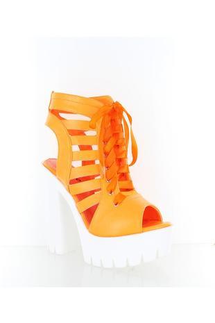 d509e21a82d Beston Shoes − LAShowroom.com