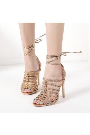 f7128a14feb9a Beston Shoes − LAShowroom.com
