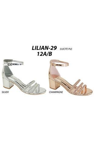 LILIAN-29-DN