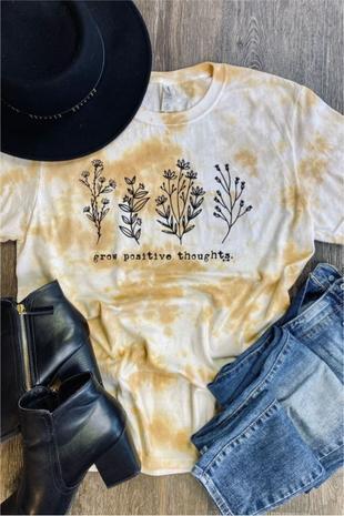 Grow PositiveTD