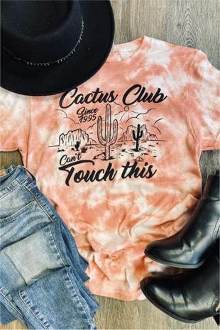 Cactus Club TD