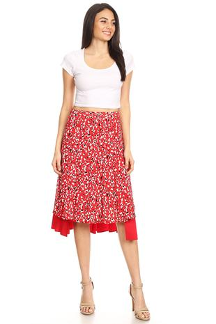 ISD40690-Red