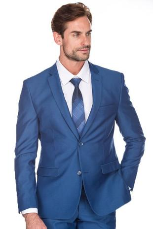 1205-blue
