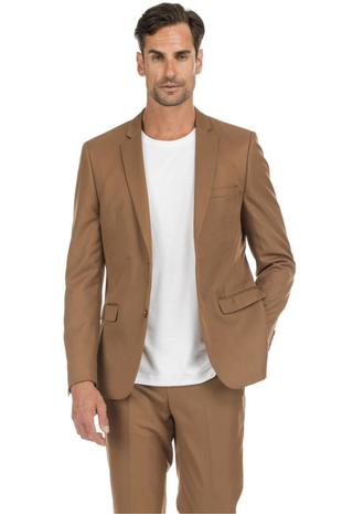 T126-CamelBrown