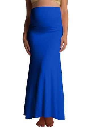 MSK001-R BLUE
