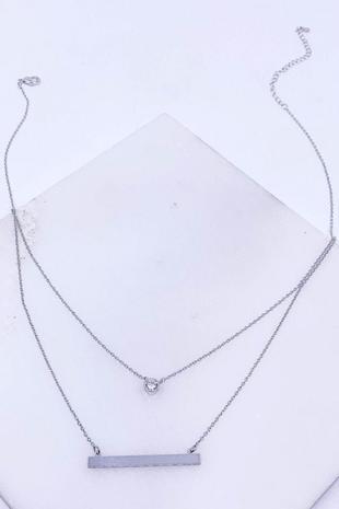 NLR060-4