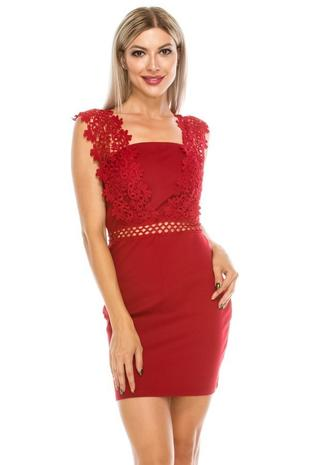 PD1454-RED