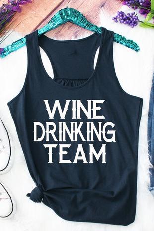 WineTeamTT