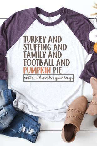 TurkeyStuffRagl