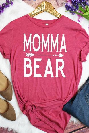 MommaBss