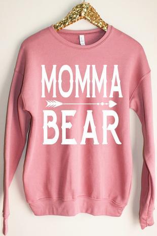 Mommabearswtr
