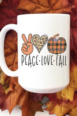 PeaceLoveFall-Q