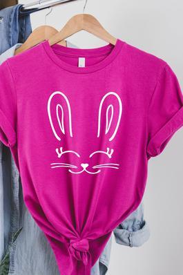 BunnyOutSS