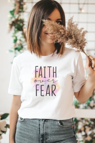 FaithFearSS