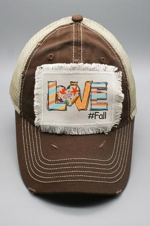 51921LOVEFALL