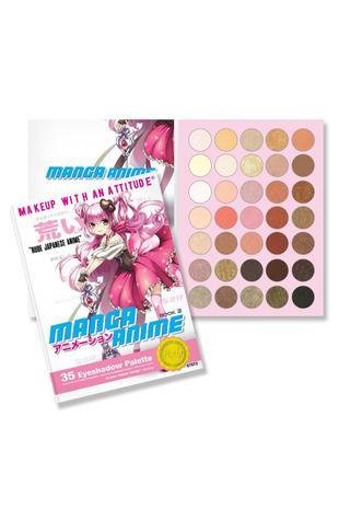 87972 Manga
