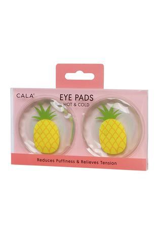 69162 Eye Pads