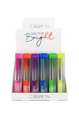 DLE Bright Neon