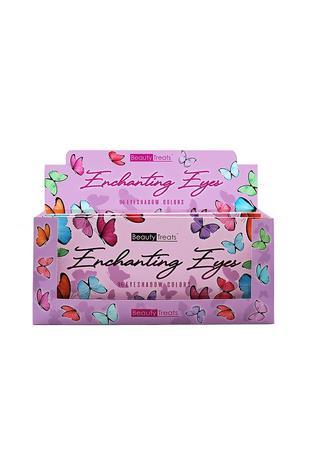 979 Enchanting