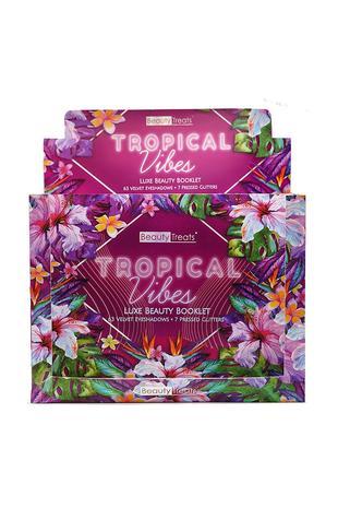 987A Tropical