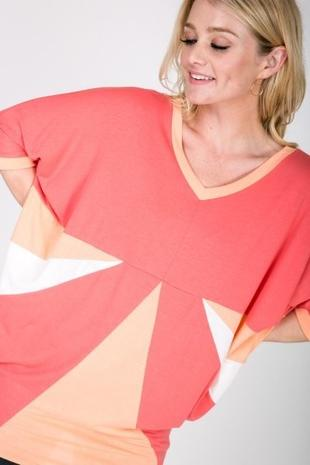 P1561 - CORAL