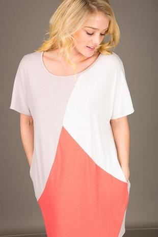 P1505 - CORAL_
